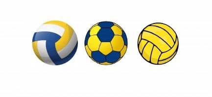 Ο Ερασιτεχνικός Αθλητισμός είναι Μαζί και Εκπέμπει «SOS»