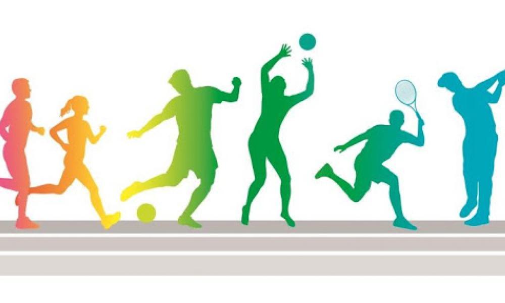 Ζήτημα Επιβίωσης του Αθλήματος